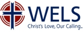 Wisconsin Evangelical Lutheran Synod