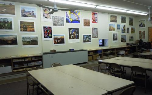 facilities_art_room.jpg