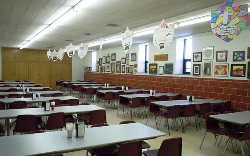 facilities_cafeteria.jpg