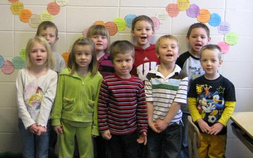 kindergarten_children_4.jpg